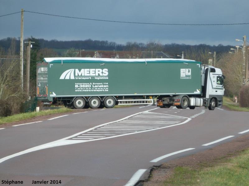 Meers (Lanaken) P1180131