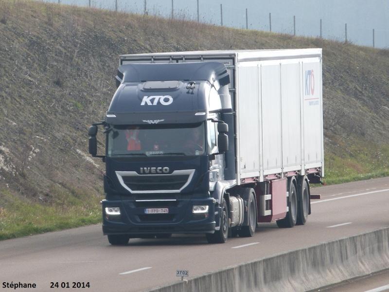 KTO (Transa ASP) (Izegem) P1180215