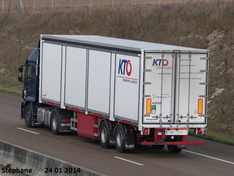 KTO (Transa ASP) (Izegem) P1180216