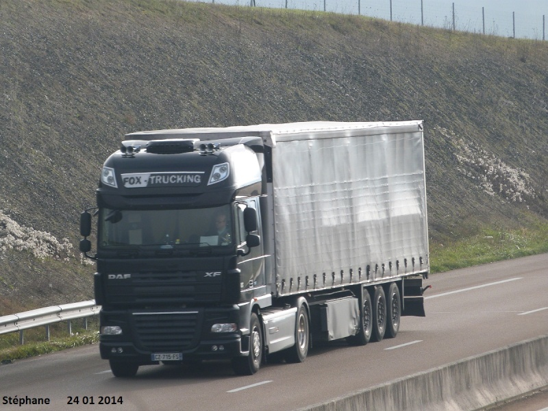 Fox-Trucking (Lys lez Lannoy 59) P1180252