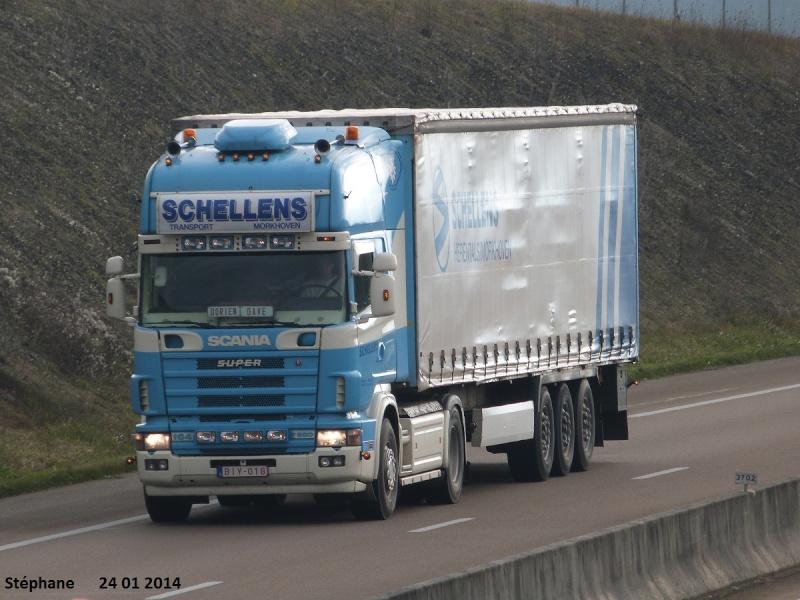 Schellens (Morkhoven) P1180257