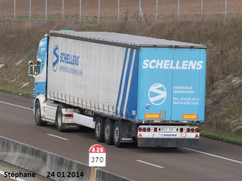 Schellens (Morkhoven) P1180258