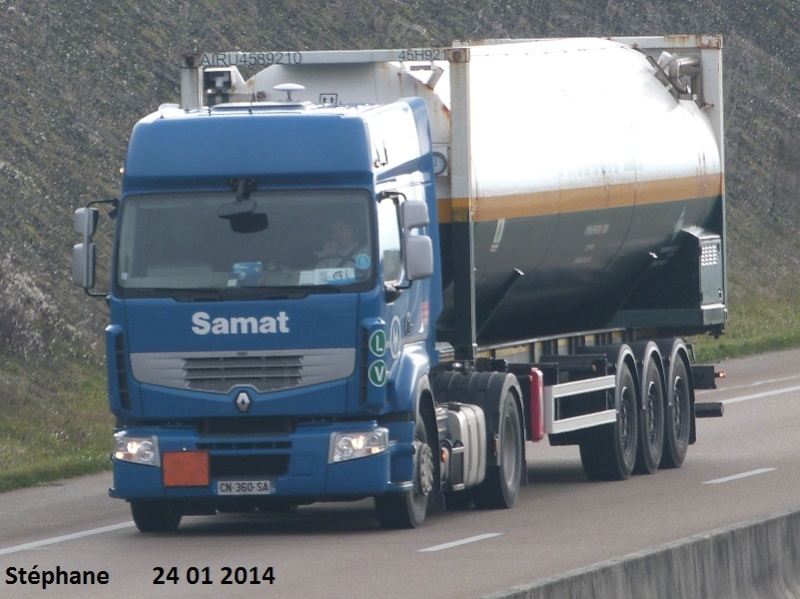 Samat (Vienne, 38) - Page 9 P1180263