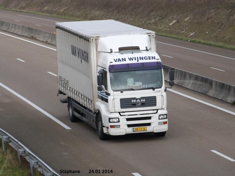Van Wijngen (Meer) - Page 3 P1180266