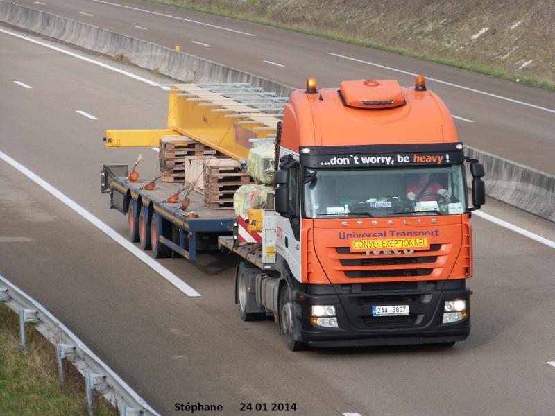 Universal Transport  (Paderborn) P1180278