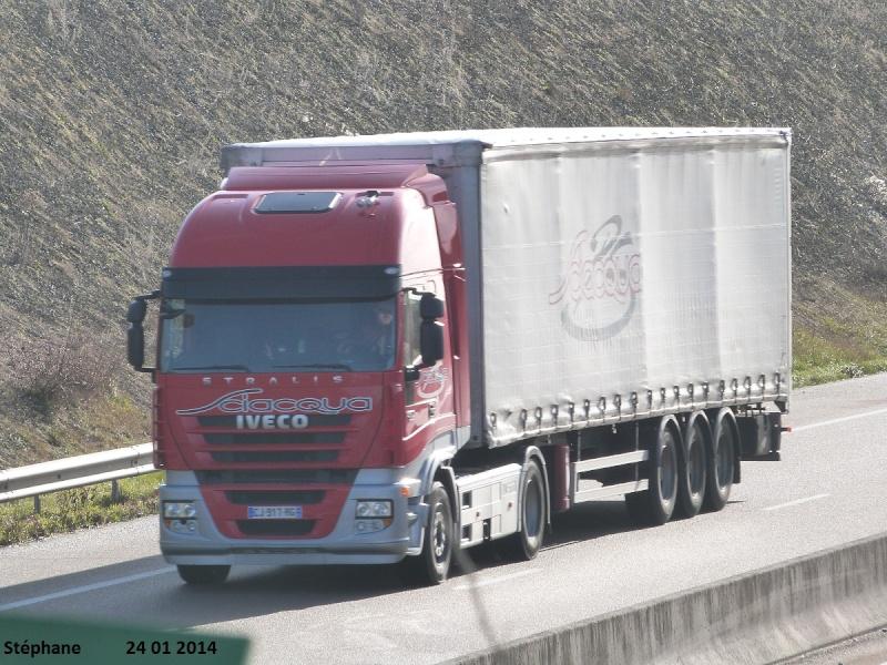 Sciacqua (Jonquiéres, 84) P1180338