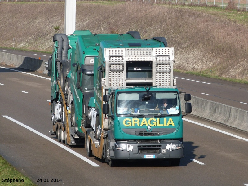 Graglia (Torino) P1180341