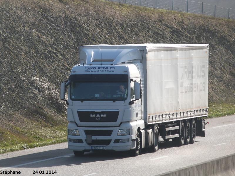 Rhenus  Logistics (Holzwickede) - Page 3 P1180343