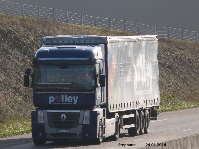 Polley (Calais 62) P1180419