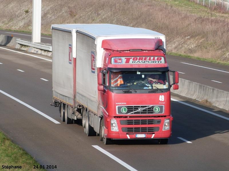 Torello Trasporti (Montoro Inferiore) - Page 2 P1180429