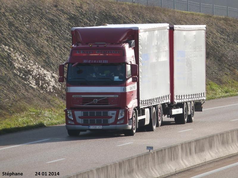 Van Eynde (Herenthout) P1180435
