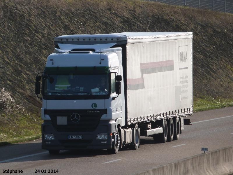 Olma (Nowy Sacz) P1180448