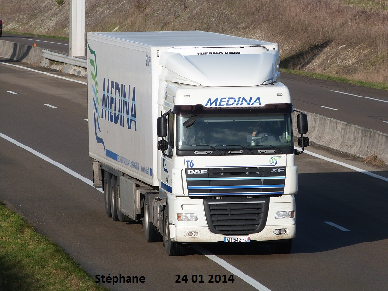 Medina. (Perpignan, 66) P1180453