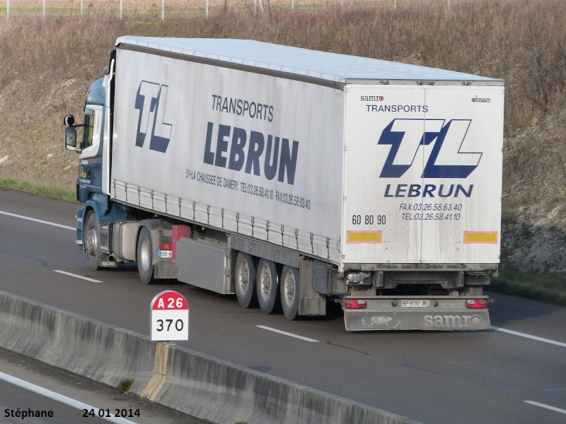 Lebrun (La Chaussée de Damery, 51) - Page 2 P1180456