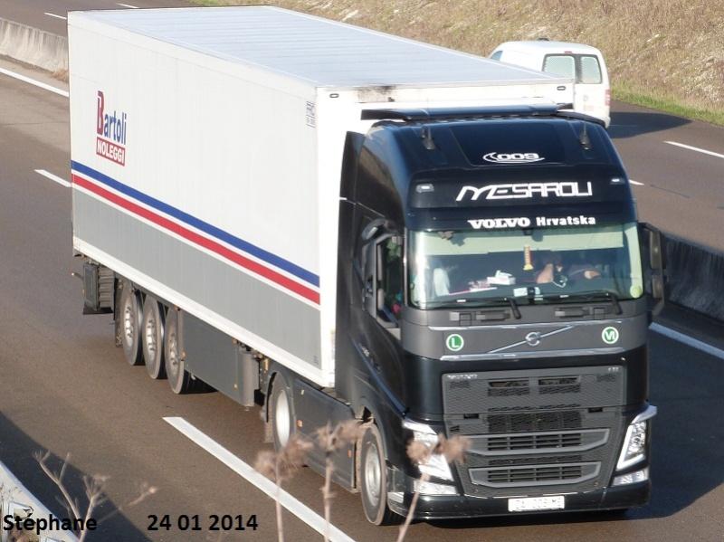 Mesaroli (Trevenzuolo) P1180513