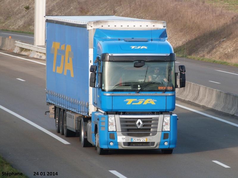 TJA  (Transportes J. Amaral) (Estarreja) P1180527