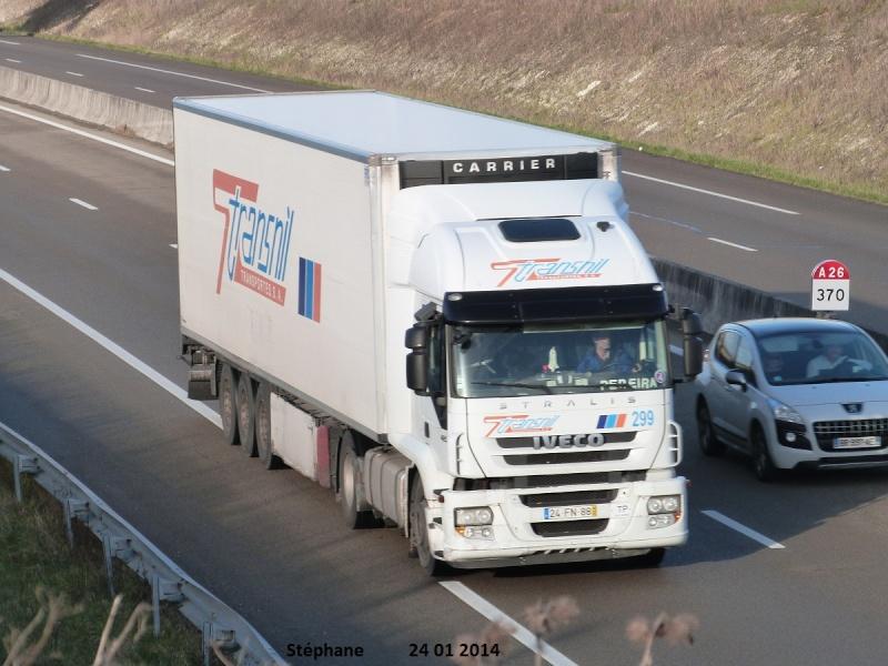 Transnil  Transportes. - Ribeira de Nisa P1180545