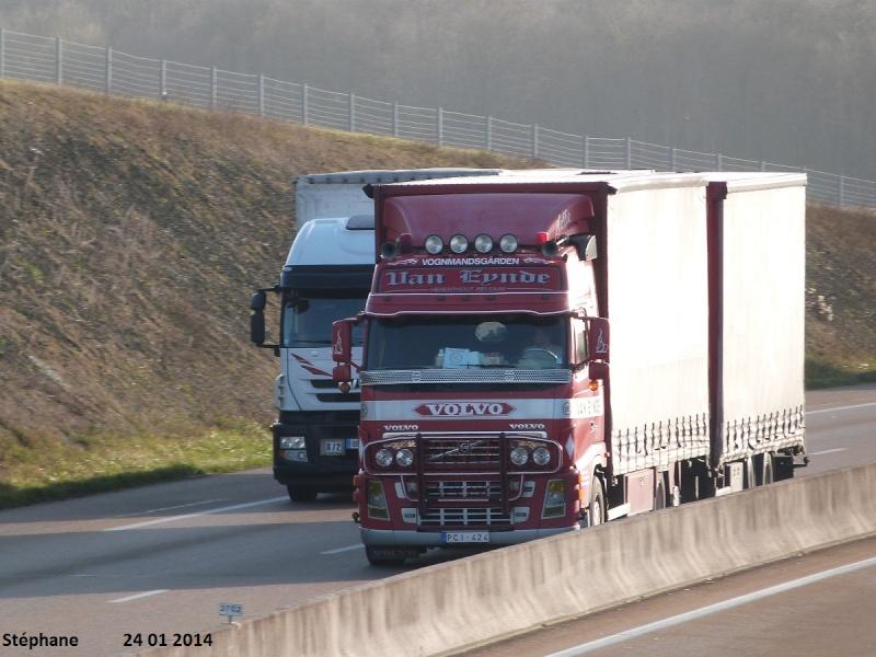 Van Eynde (Herenthout) P1180548