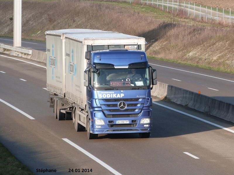 Sodikap (Valence, 26) P1180552