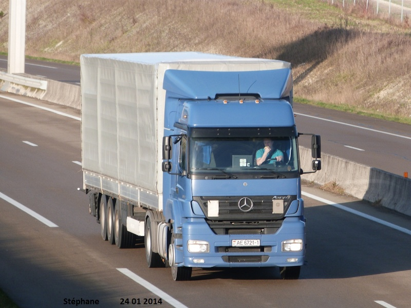 Mercedes Axor - Page 3 P1180566