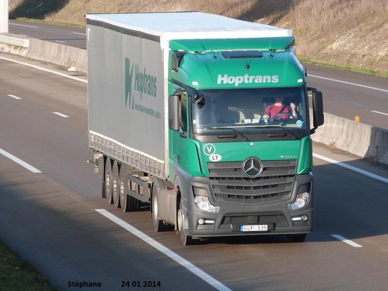 Hoptrans (Kaunas) - Page 2 P1180569