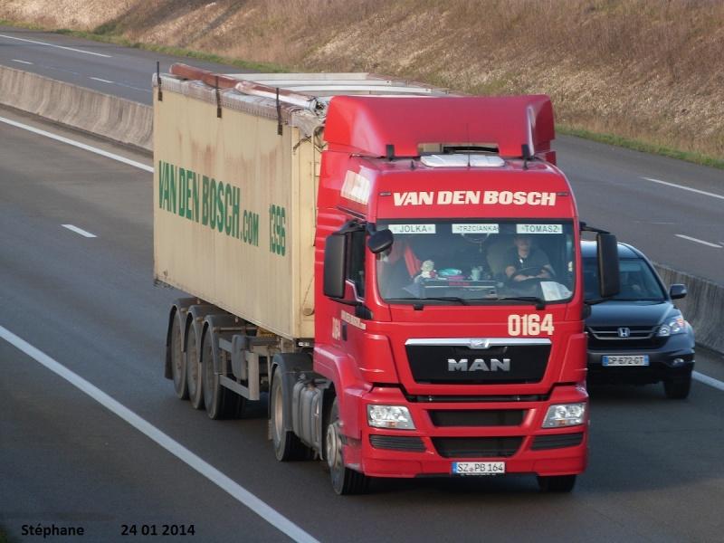 Van Den Bosch (Erp) - Page 2 P1180571
