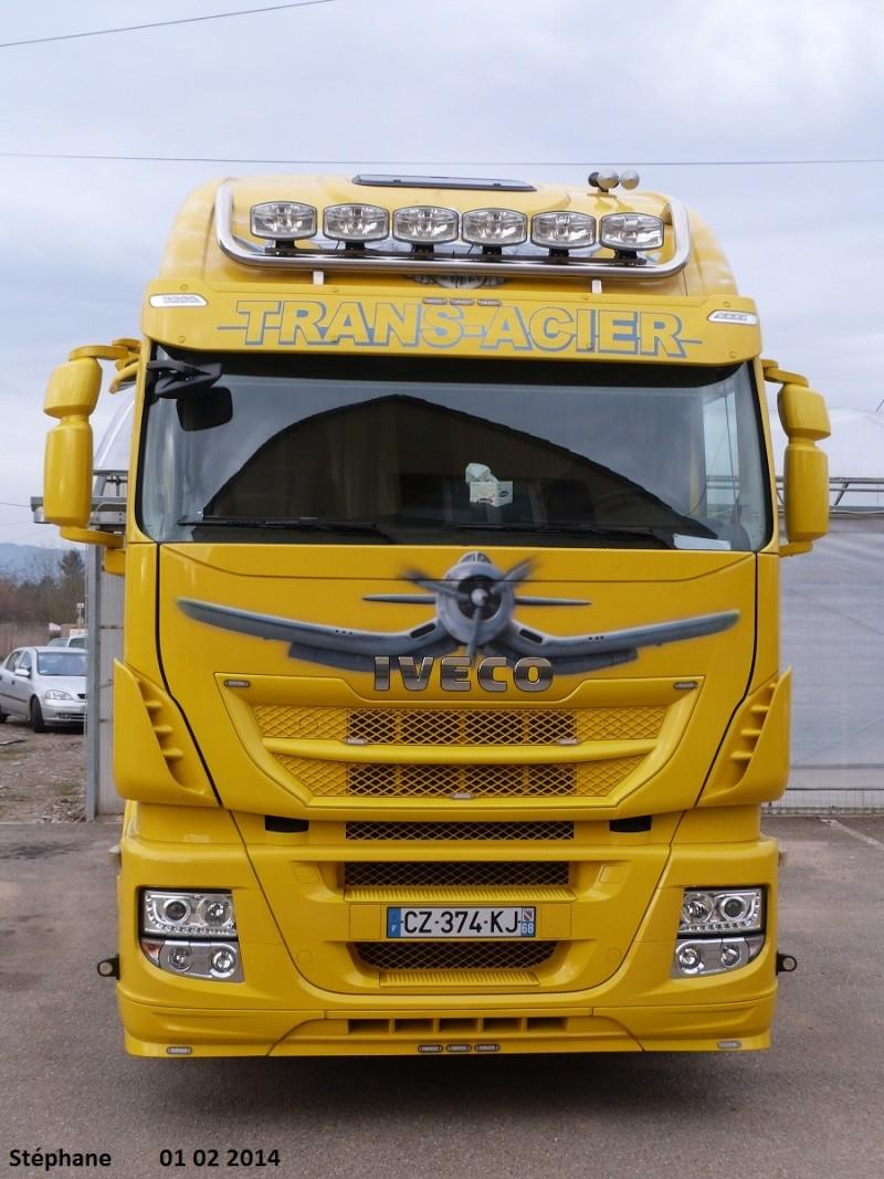 Trans Acier (Burnhaupt le Haut) (68) P1180611