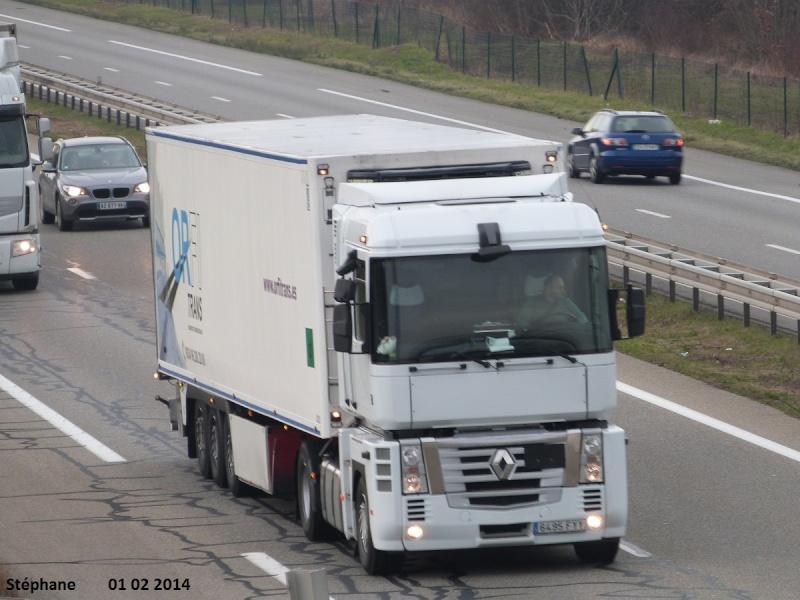 Orfi Trans (Valencia) P1180630