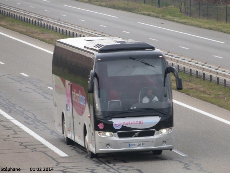 Cars et Bus d'Alsace - Page 4 P1180638