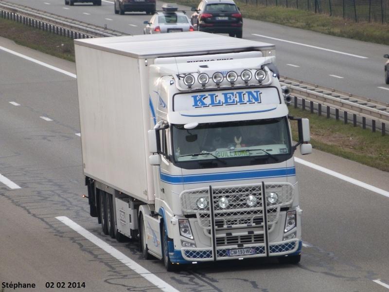 Klein (Kutzenhausen 67) - Page 2 P1180652