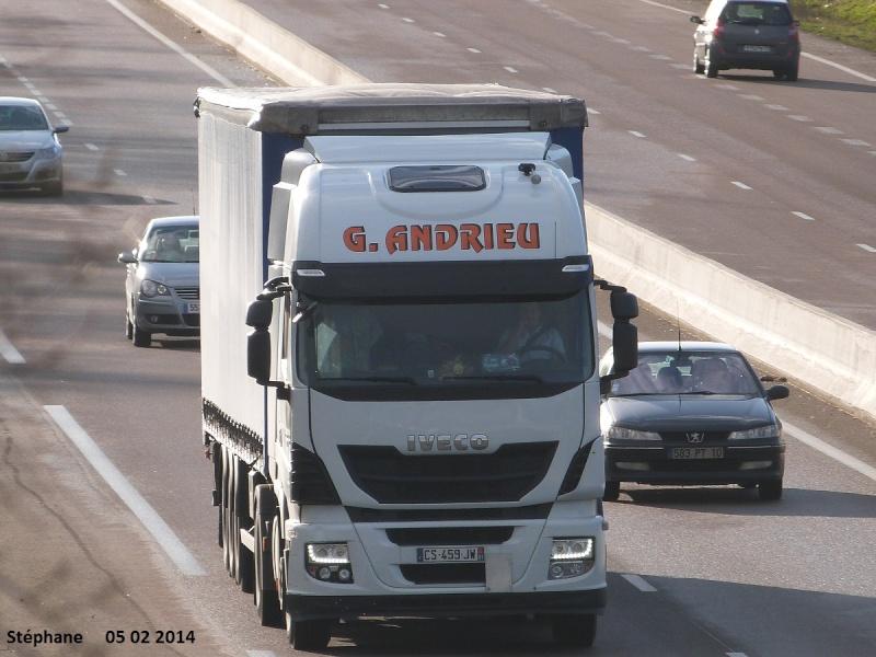 G Andrieu (Albi, 81) P1180658