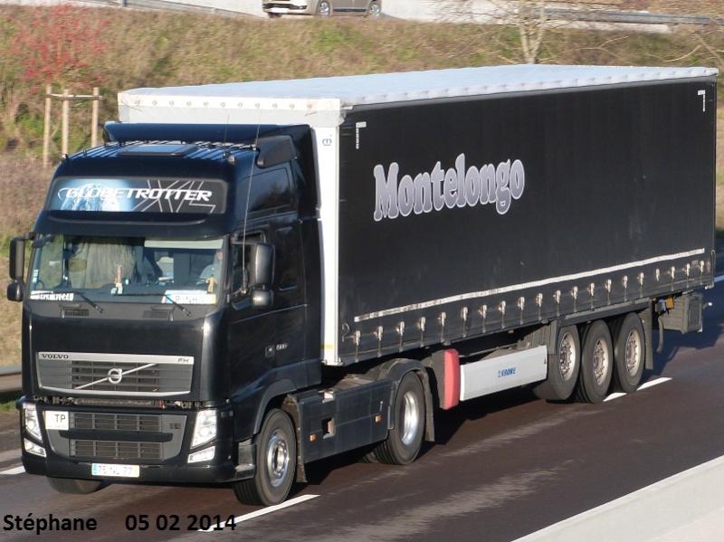 Montelongo P1180714