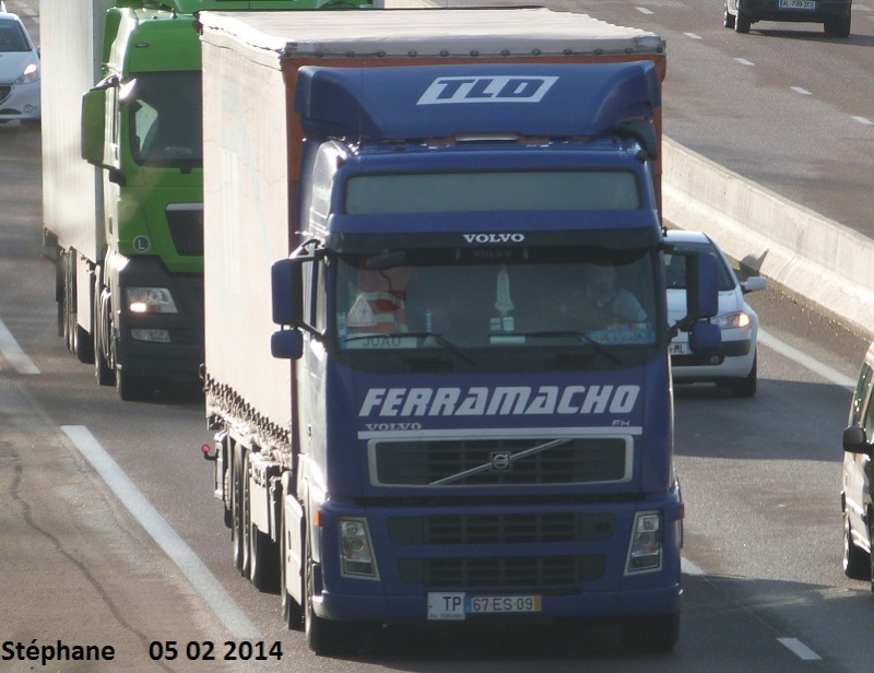 TLD-Fernando Ferramacho-Transportes Logística e Distribuição Lda (Vila Real de Santo António) P1180737