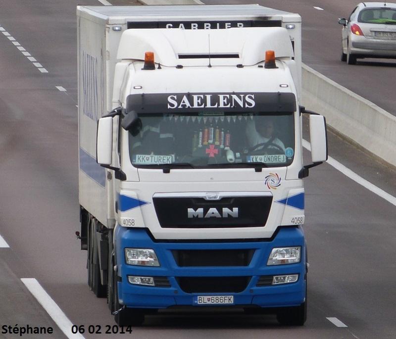 Saelens (Thienen) - Page 2 P1180762
