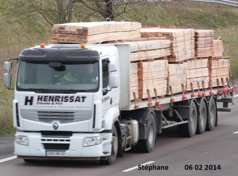 Henrissat (Bologne, 52) P1180843