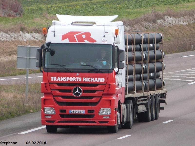 Richard Transports (Couéron, 44) - Page 2 P1180851