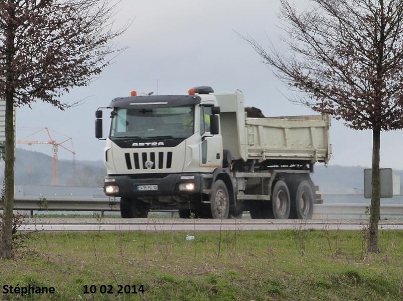 Astra (I) P1180859