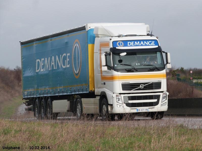 Demange (Flavigny sur Moselle, 54) P1180928