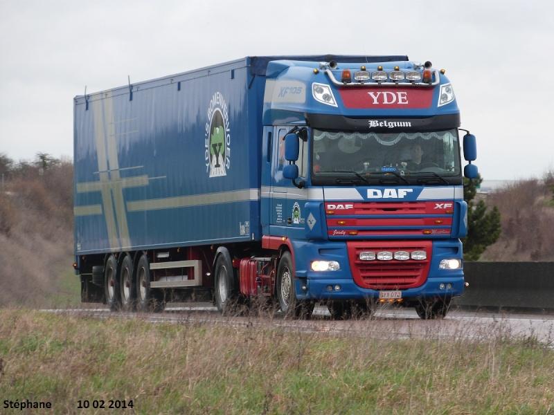 YDE (Ruddervoorde, Oostkamp) P1180936