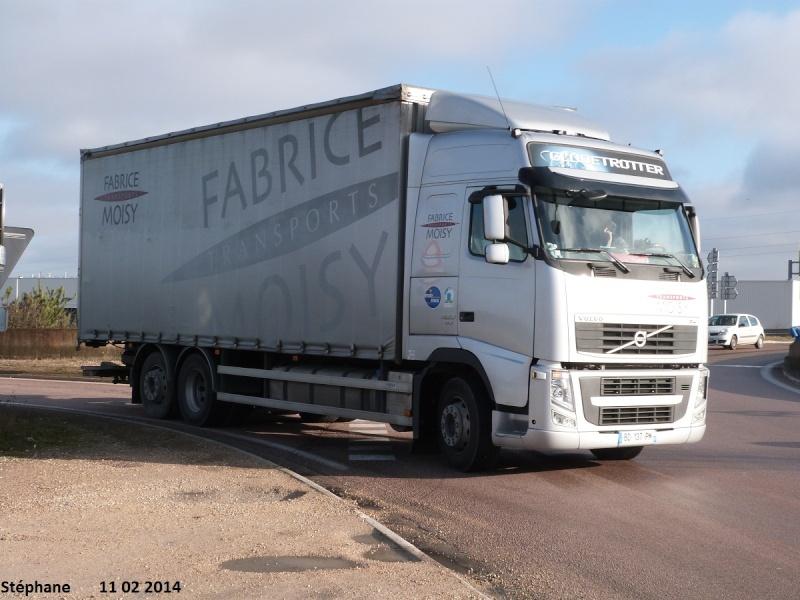 Transport Fabrice Moisy  (Montlouis sur Loire, 37) P1180943