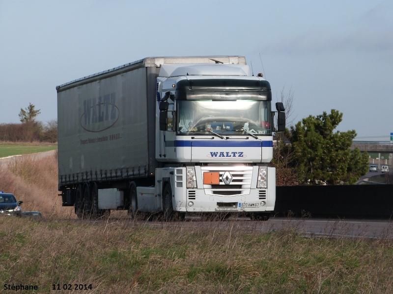Waltz (Niederlauterbach, 67) P1180945