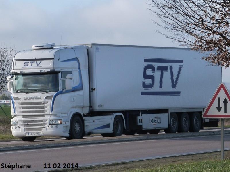 STV (Société des Transports Voltz)(Dettwiller, 67) - Page 6 P1180964