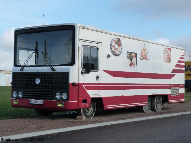 Les camions magasins (Pizza, marchés, etc etc) P1180971