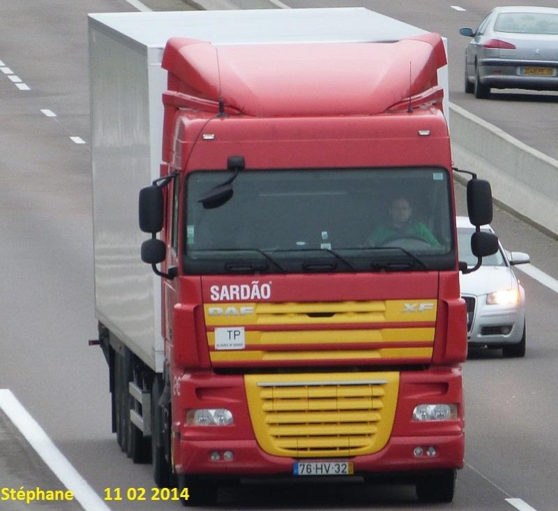 Sardao Transportes. P1190012