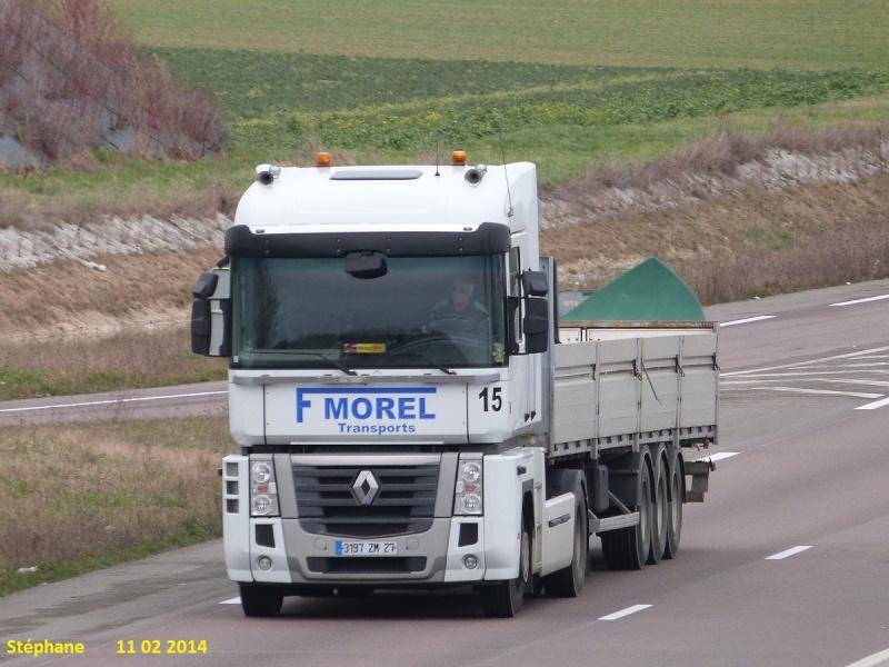 F Morel (Gaillon) (27) P1190016