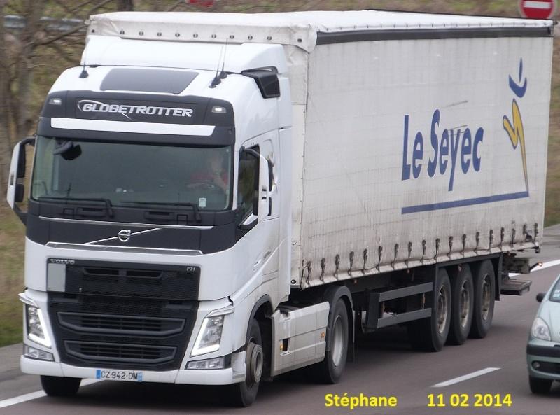 Le Seyec (Saint Maur, 36) P1190040