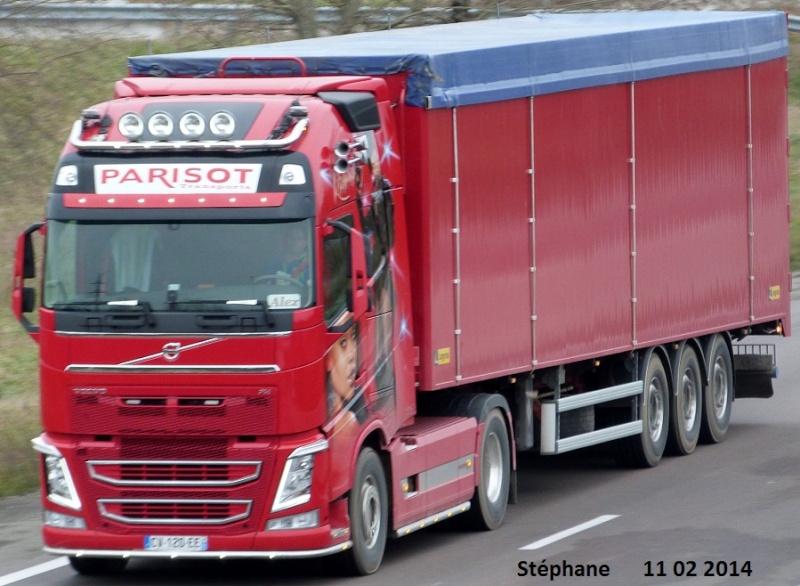 Parisot (Biesles, 52) P1190114
