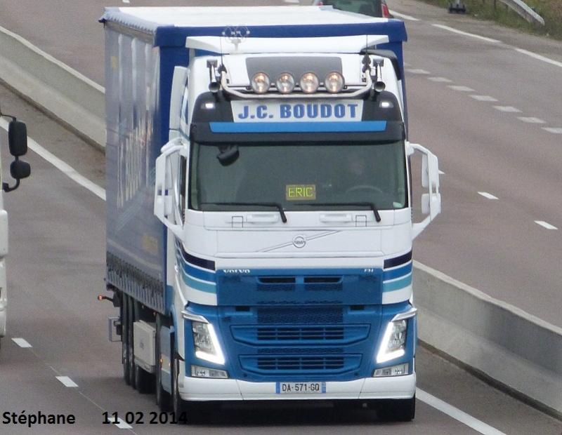 Boudot et Fils (Bordeaux, 33) P1190126