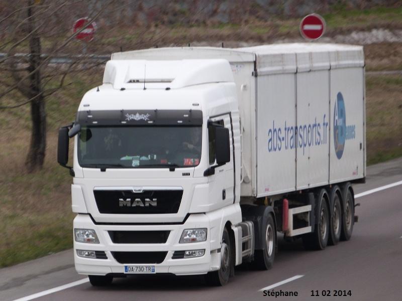 ABS (Avenir Bennes et Services) (Clamecy) (58) P1190139
