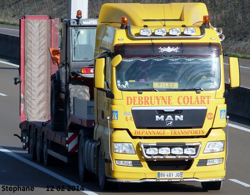 Debruyne Colart (Socx) (59) P1190214